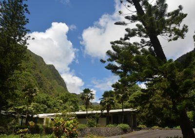 Iao Valley limo tour with Stardust Hawaii web